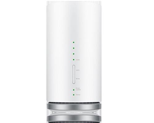 au/WiMAX HOME L01